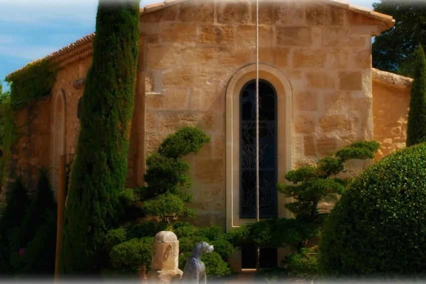 church11A