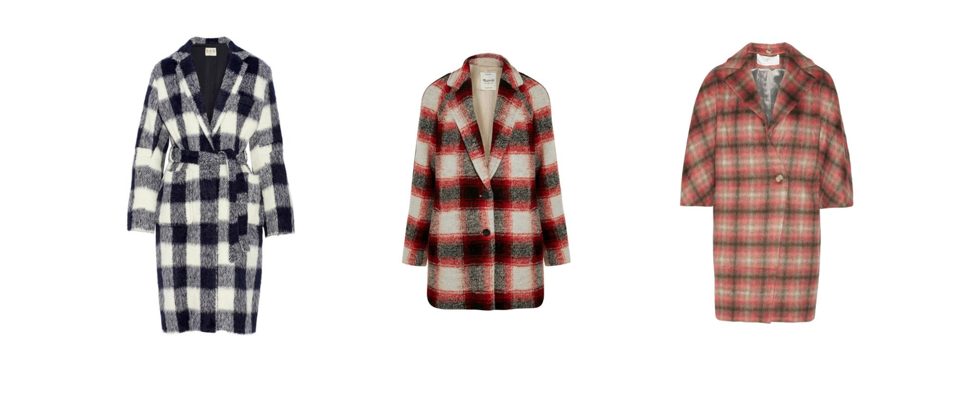 Coats 1A