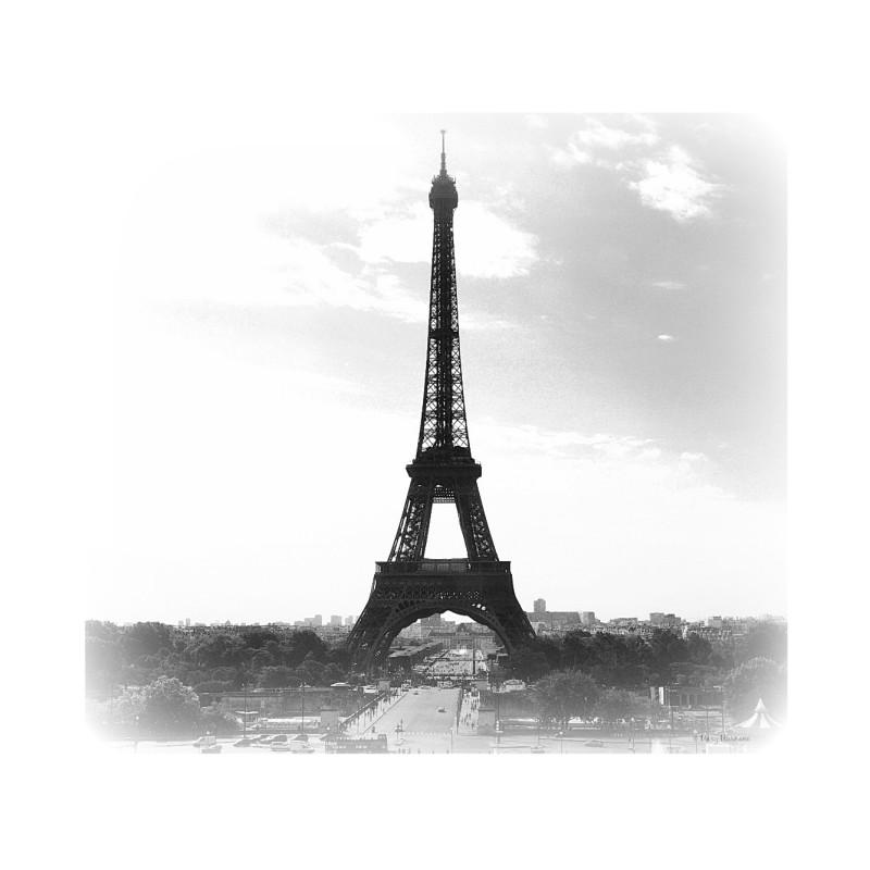 parisfinal1