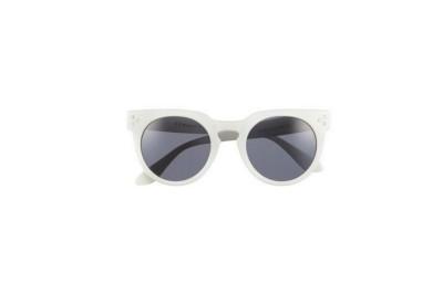 A.J.Morgan Sunglasses