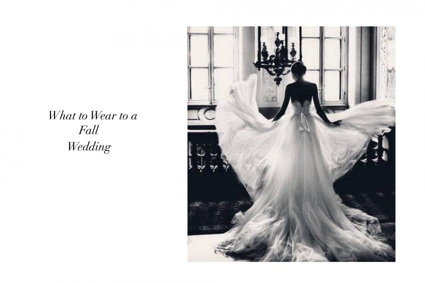 fall-wed-4