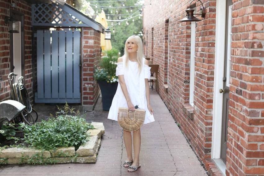 2017 A Cotton Dress 2 AA