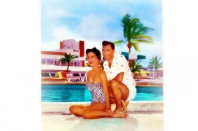 Angie & Jim