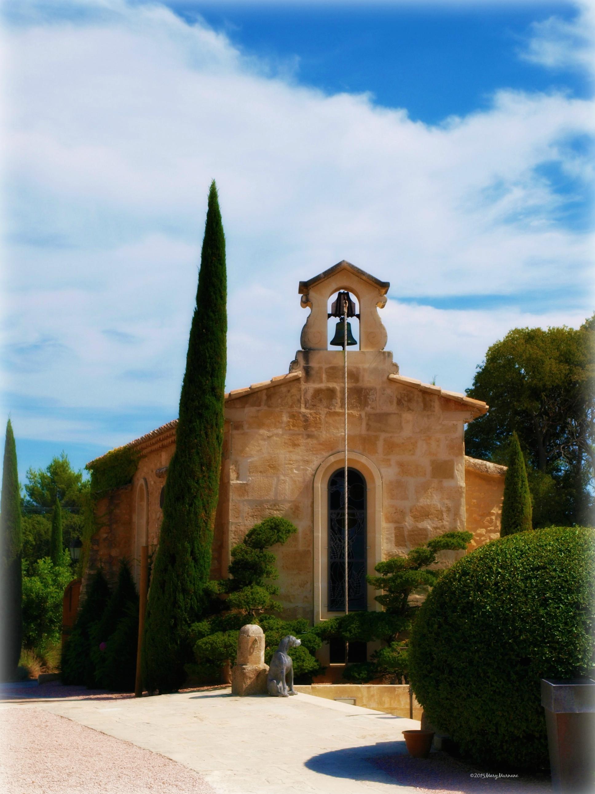 church11AA