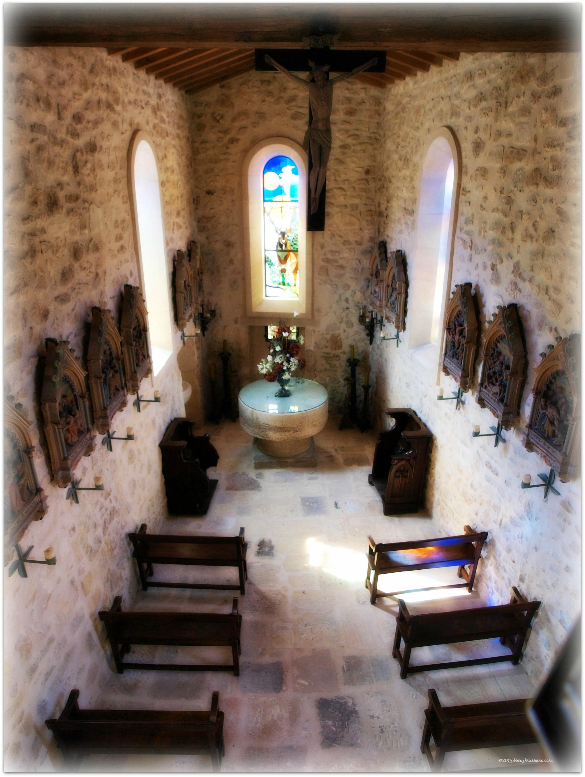 church2A