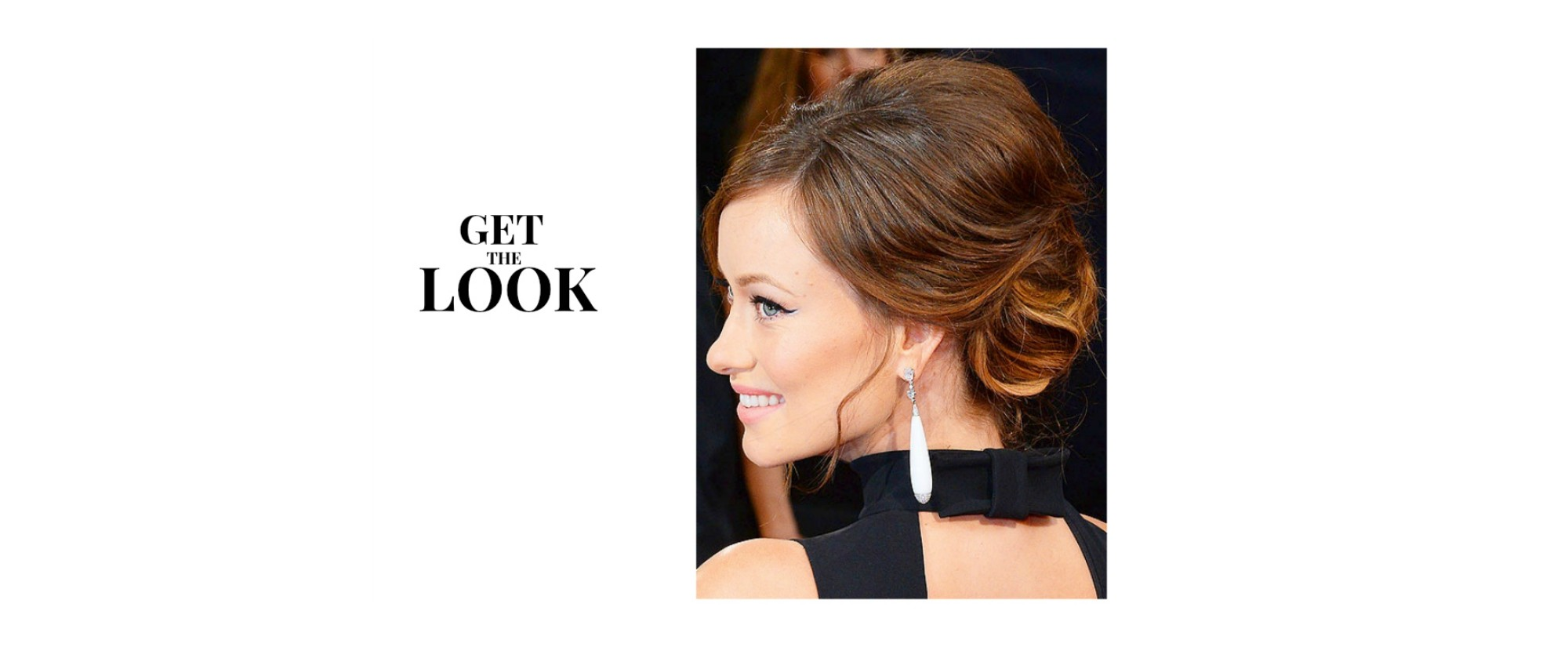 Best Hair: Get The Look