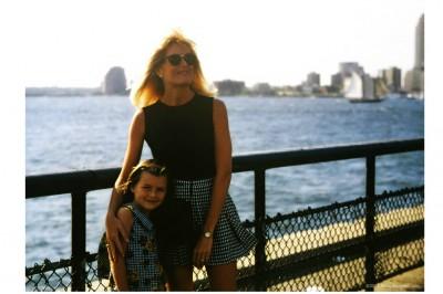 Me & My Girl