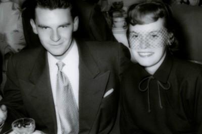Florence & Ralph