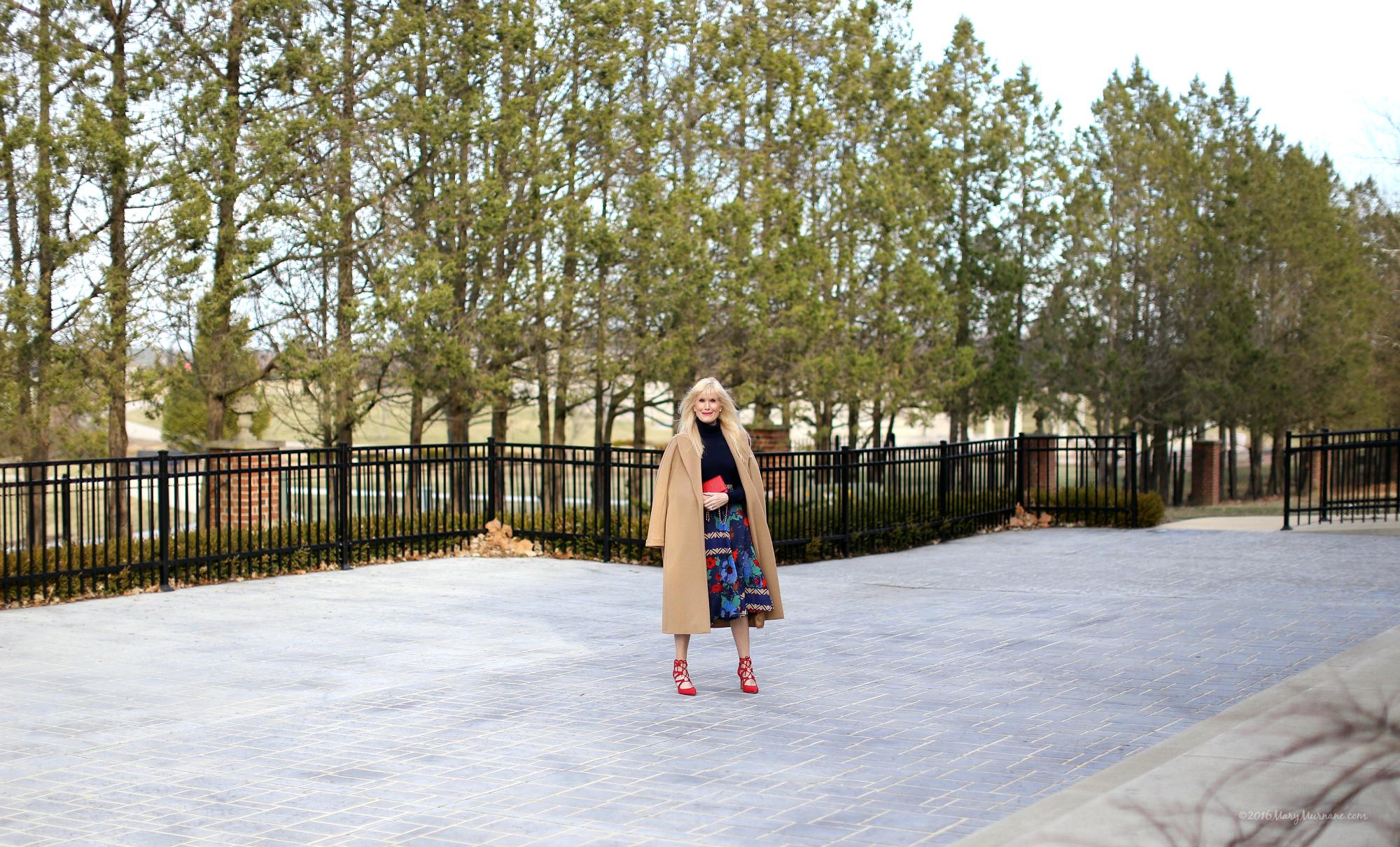 That-skirt-1