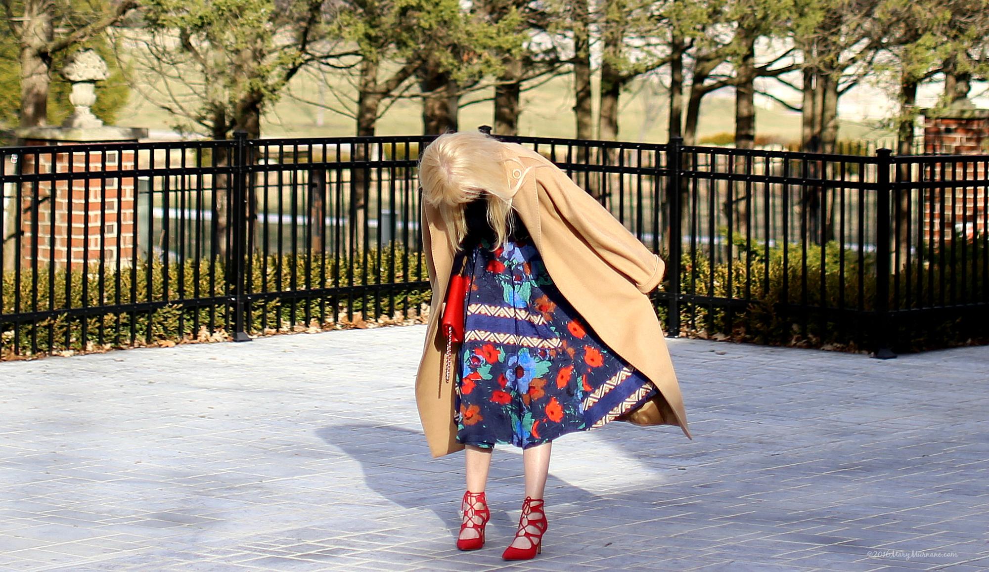 that-skirt-7