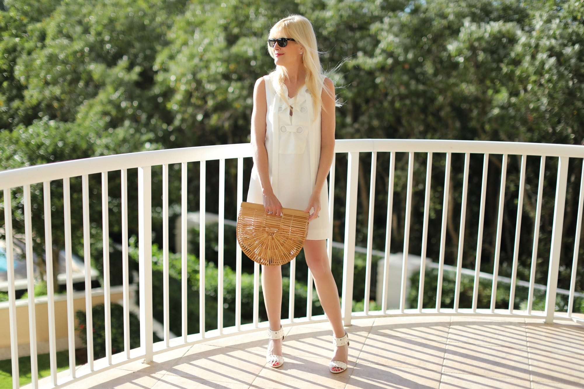White Hot And A Cult Bag For Under $100