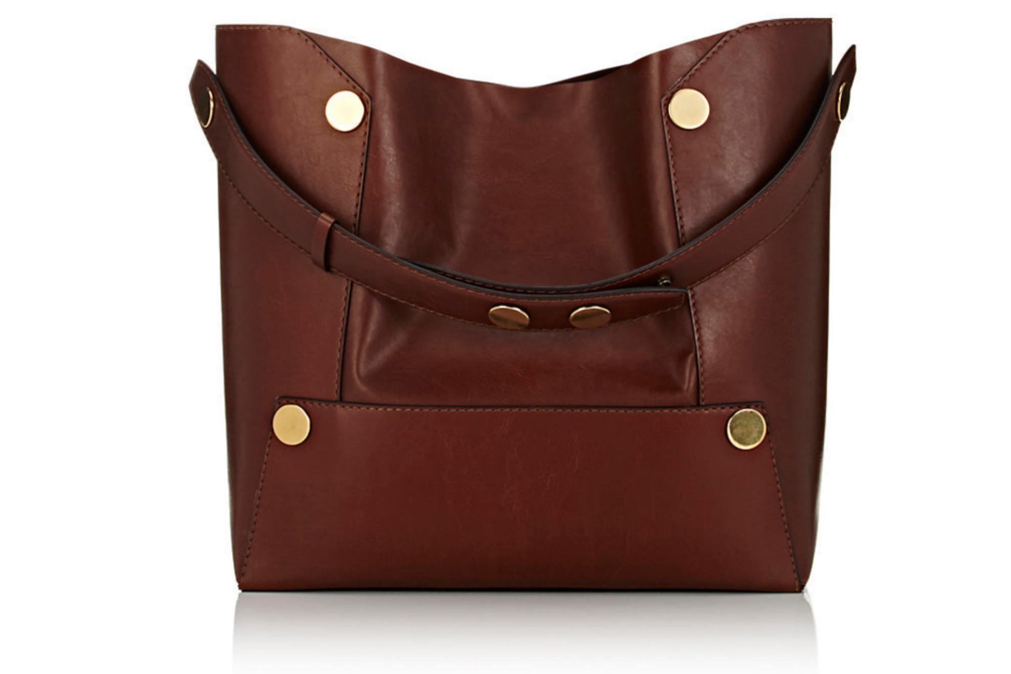 Stella McCartney Bucket Bag